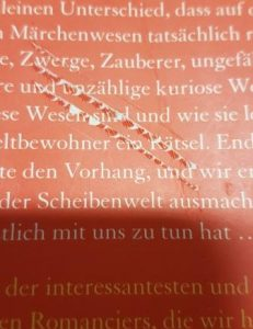 Mängelexemplare verkaufen bei medifanten.de
